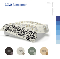 Diseño de catalogo | Domestika